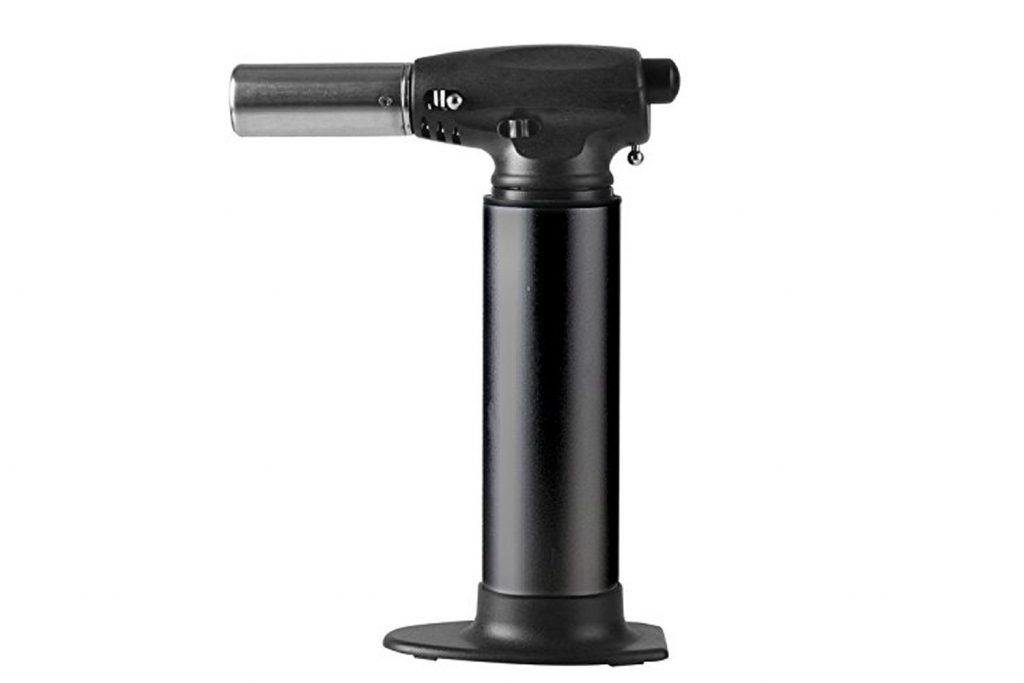 Inter Forte Heavy Duty Micro Blow Torch